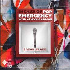 Pop Emergency