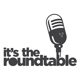 Copy of ROUND TABLE 1.png