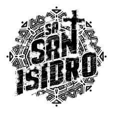 Sa San Isidro