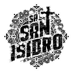 SAN-ISIDRO-LOGO-Black.jpg