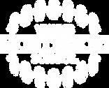 WMS.logo.2010_white.png
