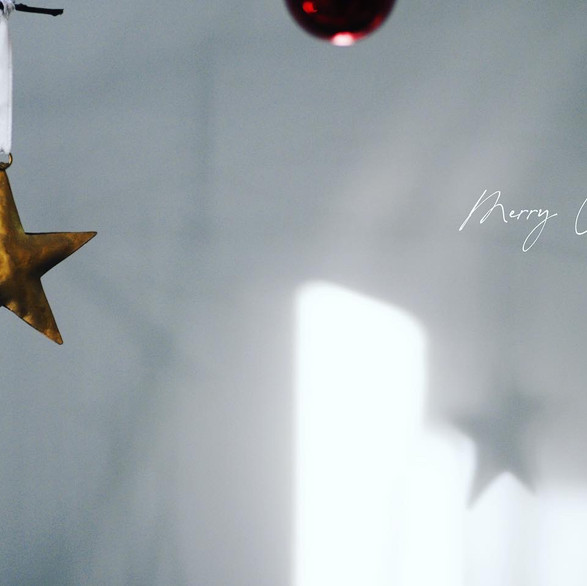 2020_Christmas