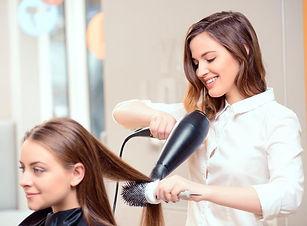 bigstock-Beautiful-woman-in-hair-salon-8