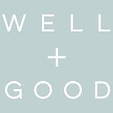 well-good-squarelogo-1524649771839.png