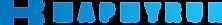 UA MMRun Logos.png