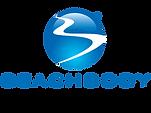 team-beachbody-logo.png.imgo.png