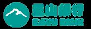 玉山銀行 Logo