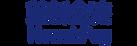 藍新金流 Logo