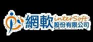 網軟公司 Logo