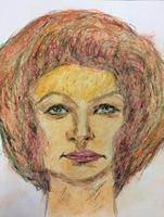 Jane Doe 33-44 1982 w M