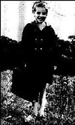 Monika Tafel