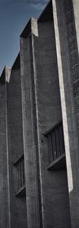 Nayor Building - 12.jpeg