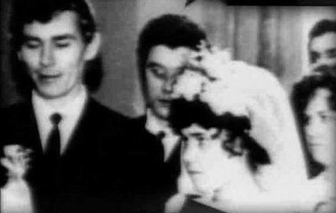 Gennady Mikhasevich - svatba.jpg