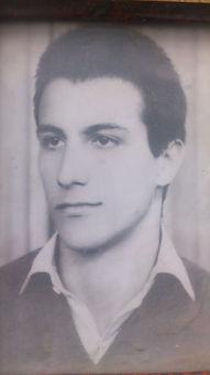Ion Rimaru 4.jpg