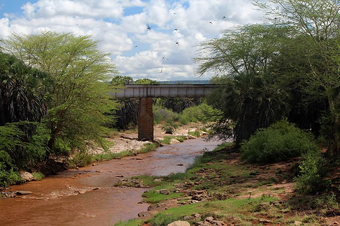Tsavo bridge 2.jpg