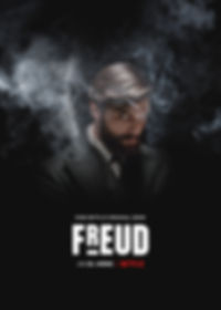 Freud poster.jpg