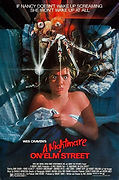 Noční můra z Elm Street (1984).jpg