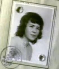 Margaret Schafer