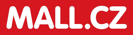 logo_Mall.cz.jpg