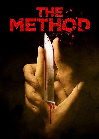 The Method.jpg