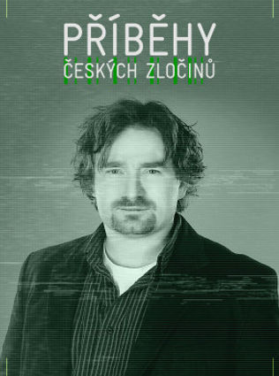 Příběhy českých zločinů.jpg
