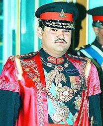 Dipendra Bir Bikram Shah 4.jpg
