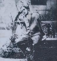Jan Janeček 2.jpg