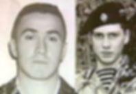 Almaz Shageyev and Mikhail Sukhorukov.jp