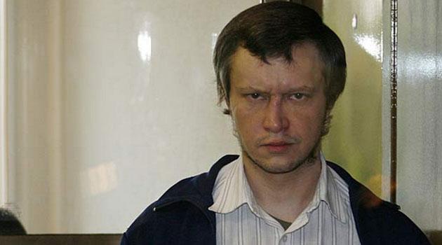 Alexander Pichushkin 2