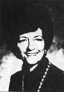 Joyce Lucille Nelson