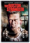 Boston Strangler - The Untold Story.jpg