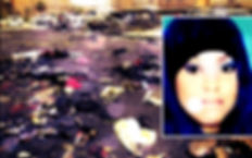 Nasra Yussef Mohamed Al-Erezi 2.jpg