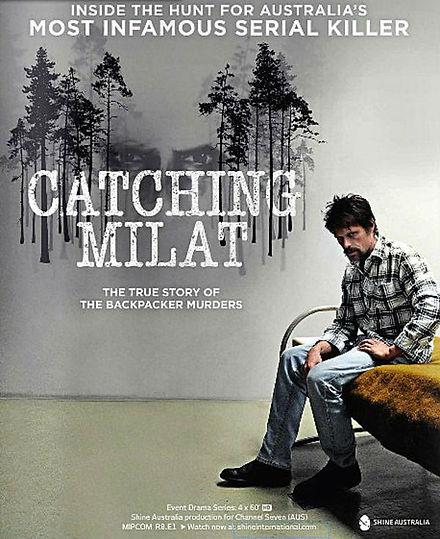 Catching Milat.jpg
