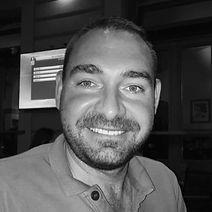 Mario Krtička.jpg