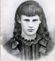 Pitezel Alice