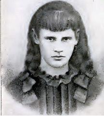 Alice Pietzel