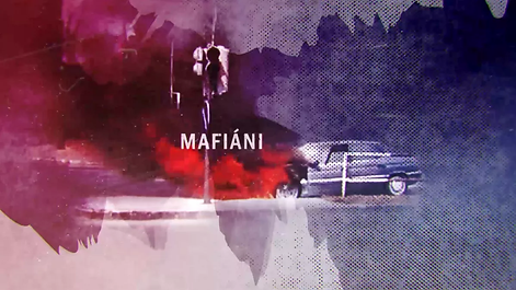 Mafiáni.jpg