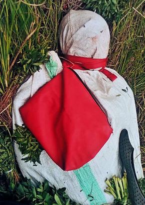 Body of victim 3.JPG