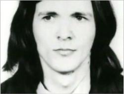 jack-unterweger-1976