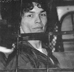 R. Ramirez