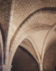MUDO Les dessous du palais Jon Pitre - 8