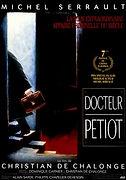 Doktor Petiot.jpg
