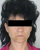Lívie L.(51) - oběť.jpg