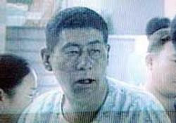 Kim Dae-han