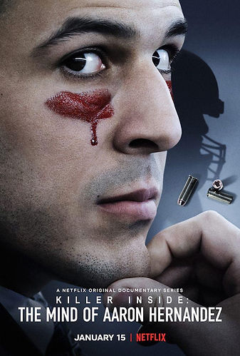 Aaron Hernandez - V mysli vraha.jpg