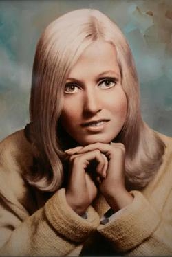 Georgia Wixtead victim