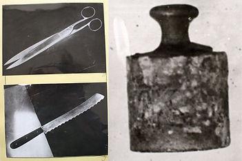 Kvadratura ženy - předměty doličné.jpg