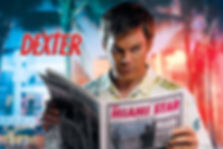 dexter series.jpg