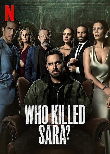 Who Killed Sara.jpg