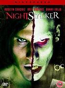 Nightstalker film.jpg